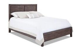 Austin Queen Bed