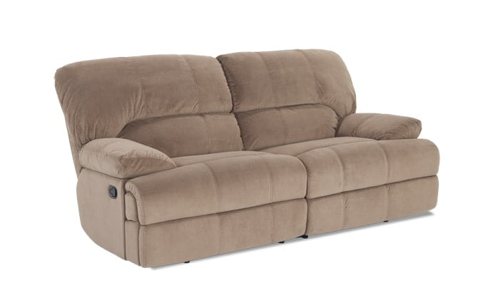 Melanie sofa bob 39 s discount furniture for Affordable furniture brandon