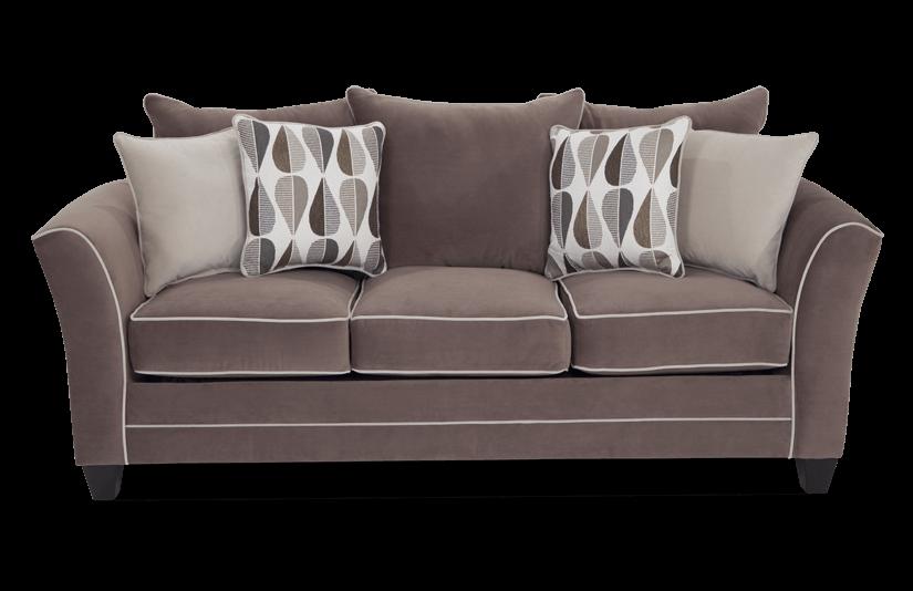 Piper Sofa