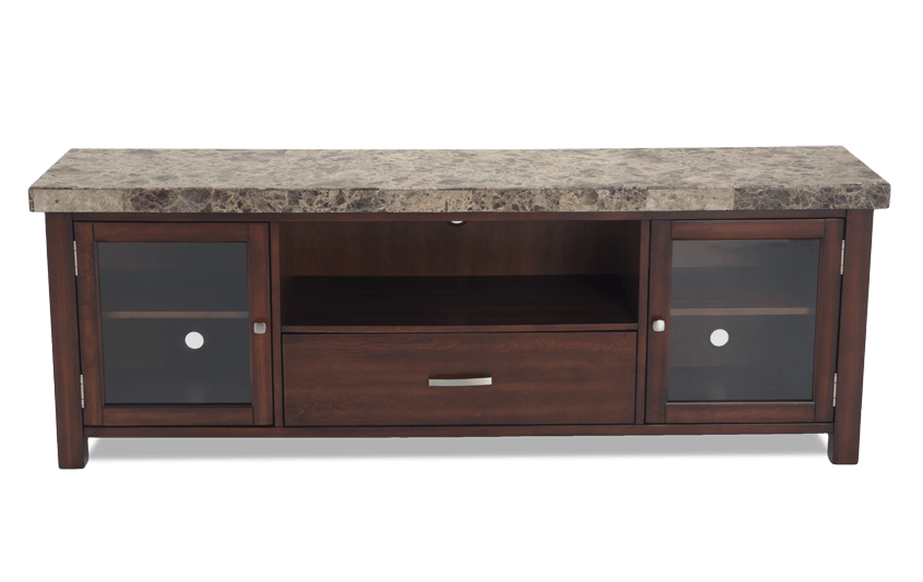 Montibello Brown Marble 74