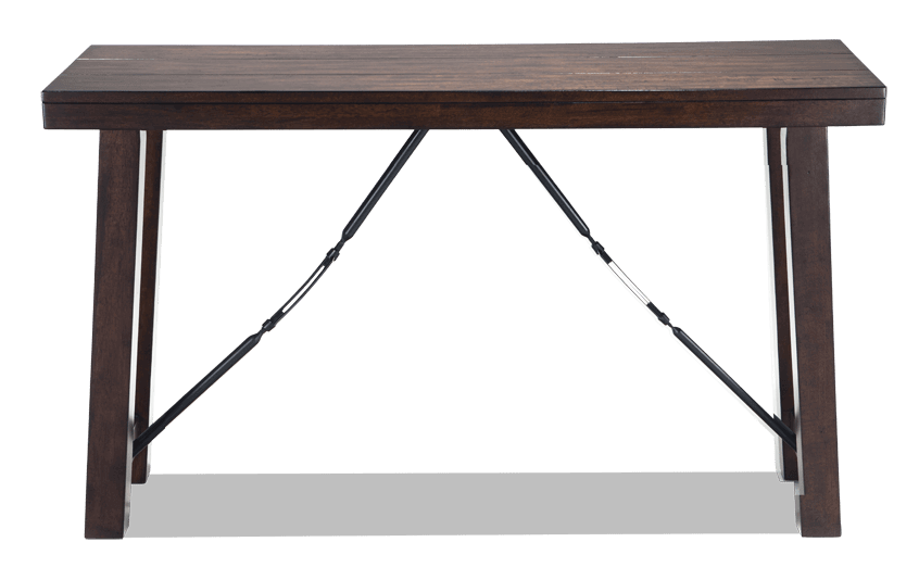Mesa Sofa Table