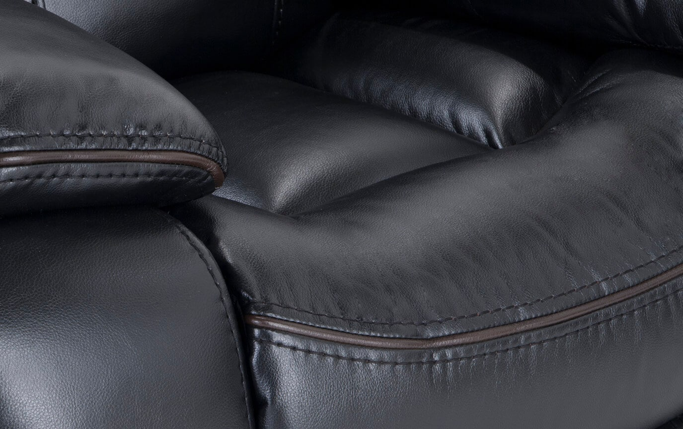 Avenger Power Recliner