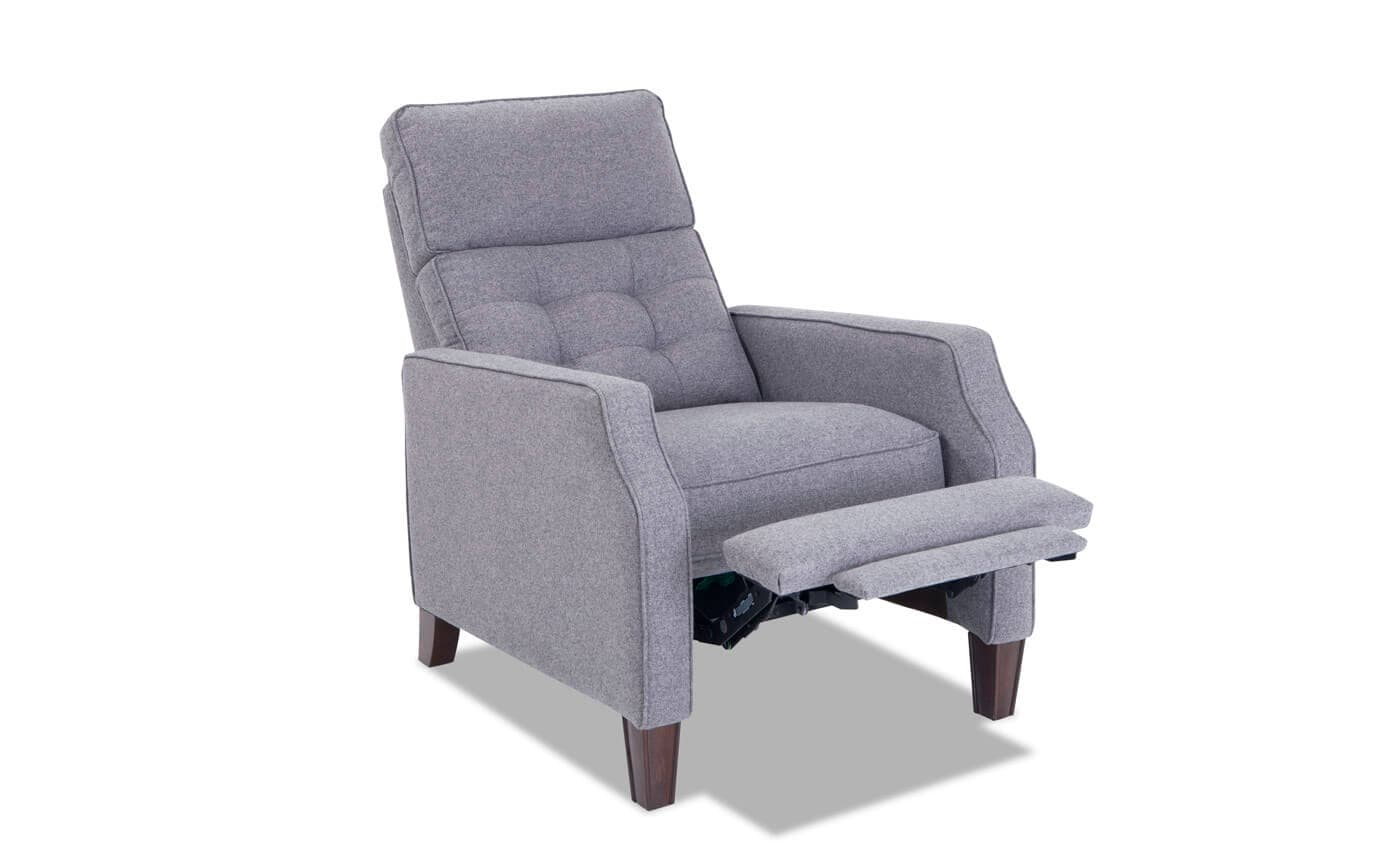 Kerry Push Back Recliner