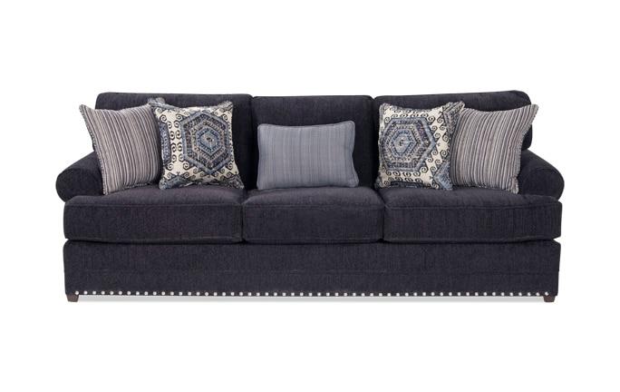 Living Room Bob S Discount Furniture