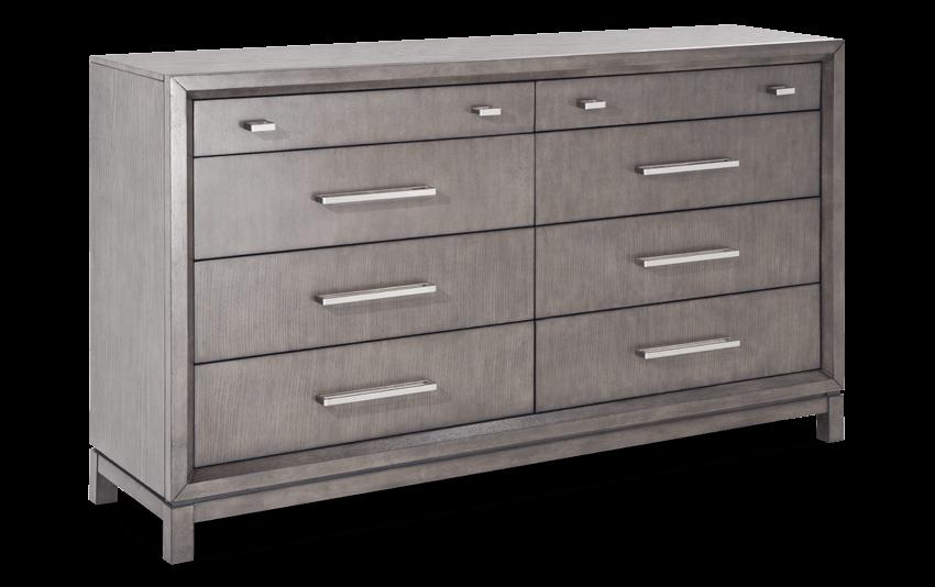 Kendall Dresser
