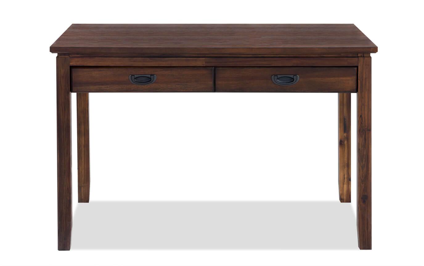 Chadwick Rustic Desk