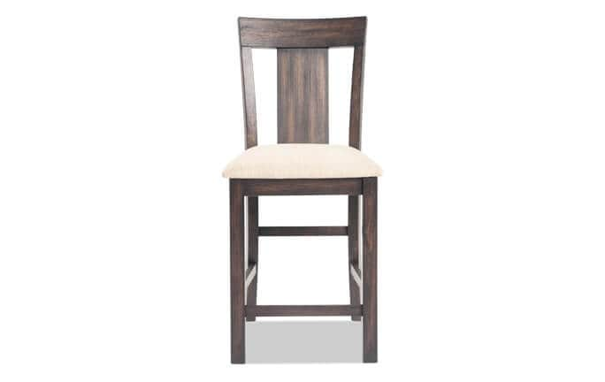 Summit Counter Stool