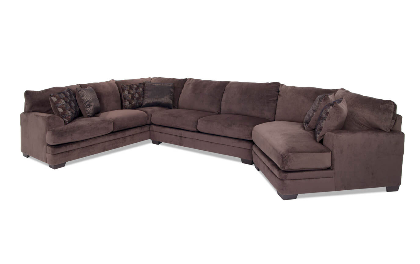 all and chaise artangobistro sectional with cuddler using about sofa
