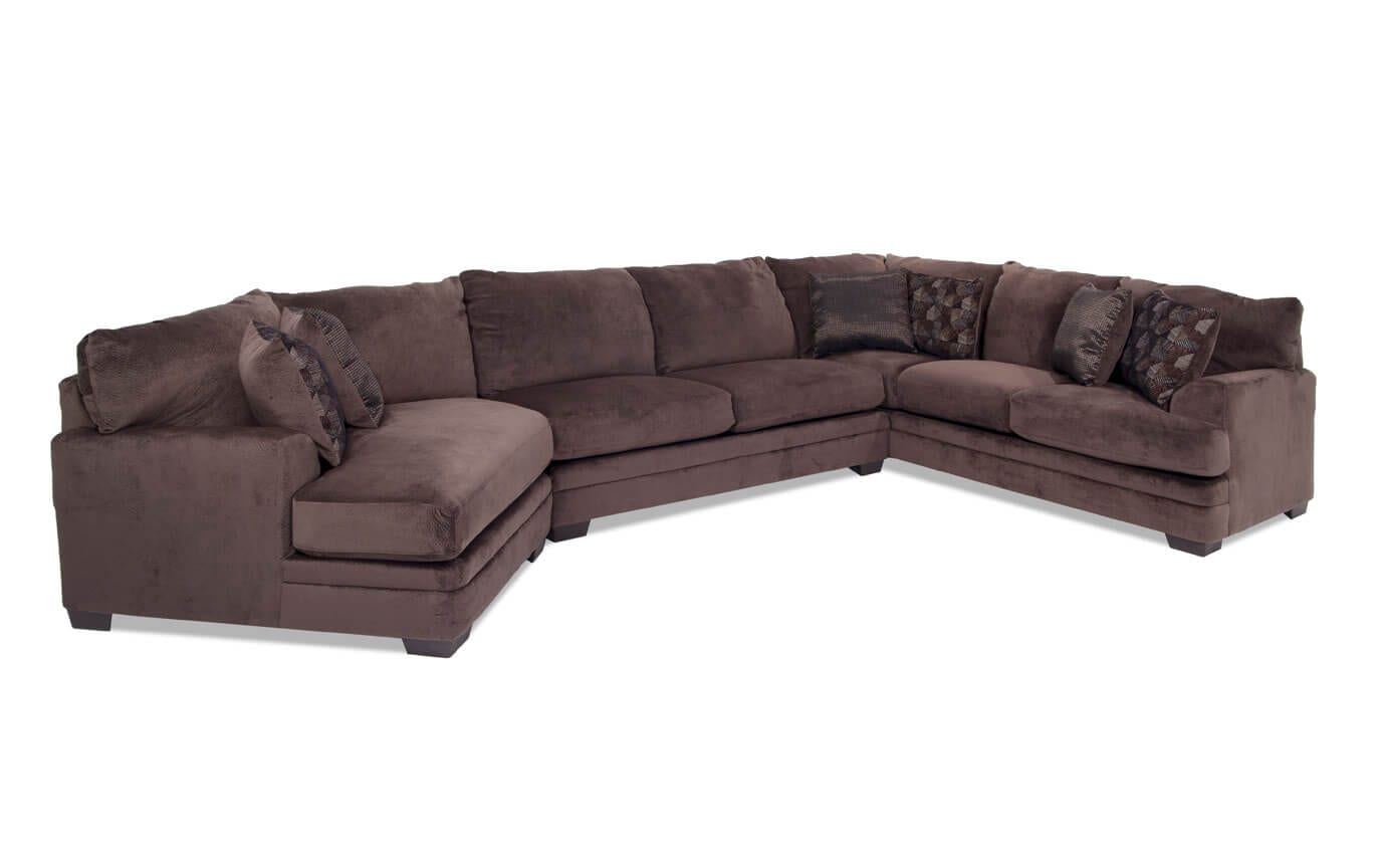 trim tribeca height width item z products la threshold las with sectional piece sofa pc contemporary two chaise boy cuddler