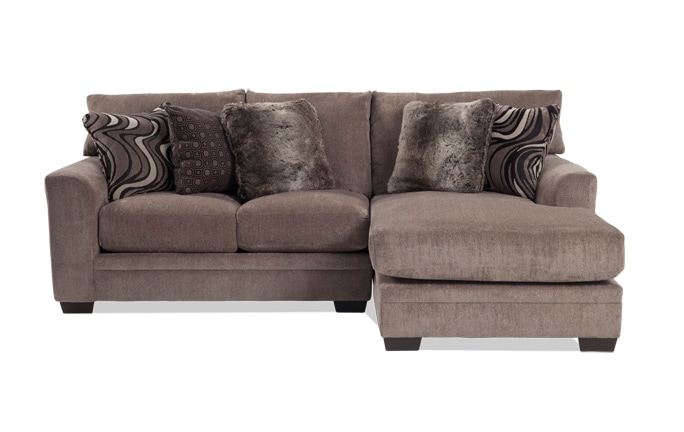 Sectionals | Bob\'s Discount Furniture