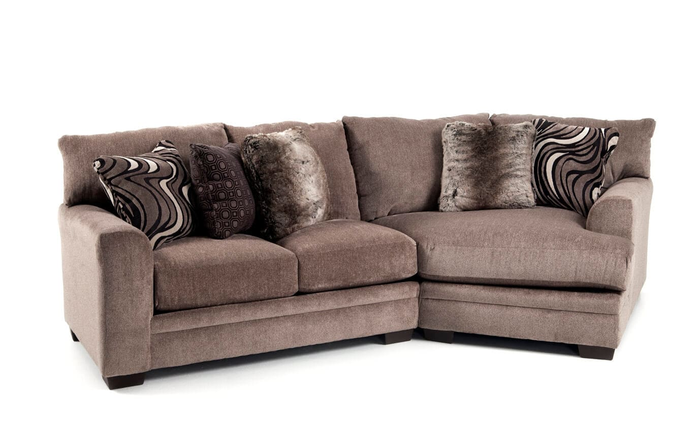 cuddler wonderland furniture sofa sectionals hoden chaise