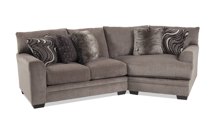 sectional w cresson cuddler pewter piece with raf en
