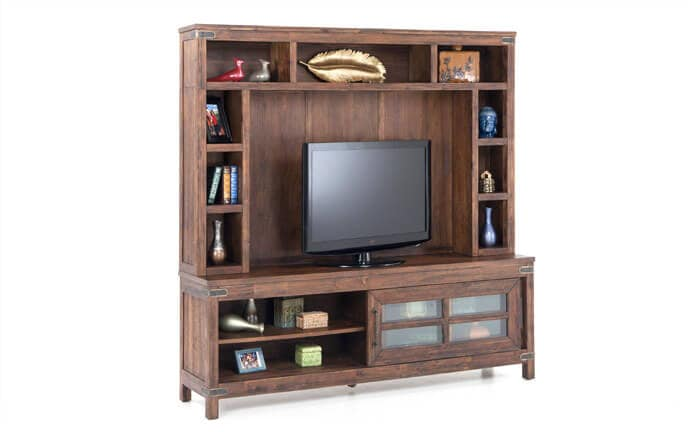 Entertainment Centers Amp Tv Stands Bob S Discount Furniture