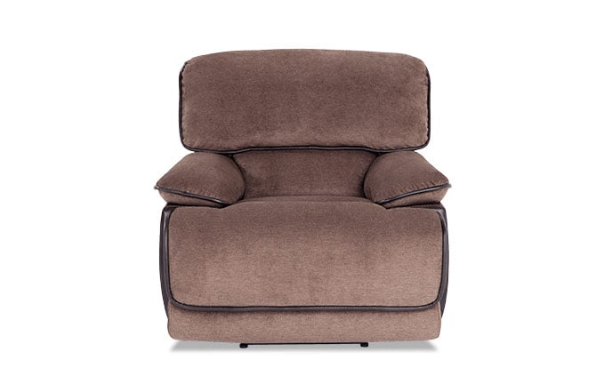 Dawson Power Recliner