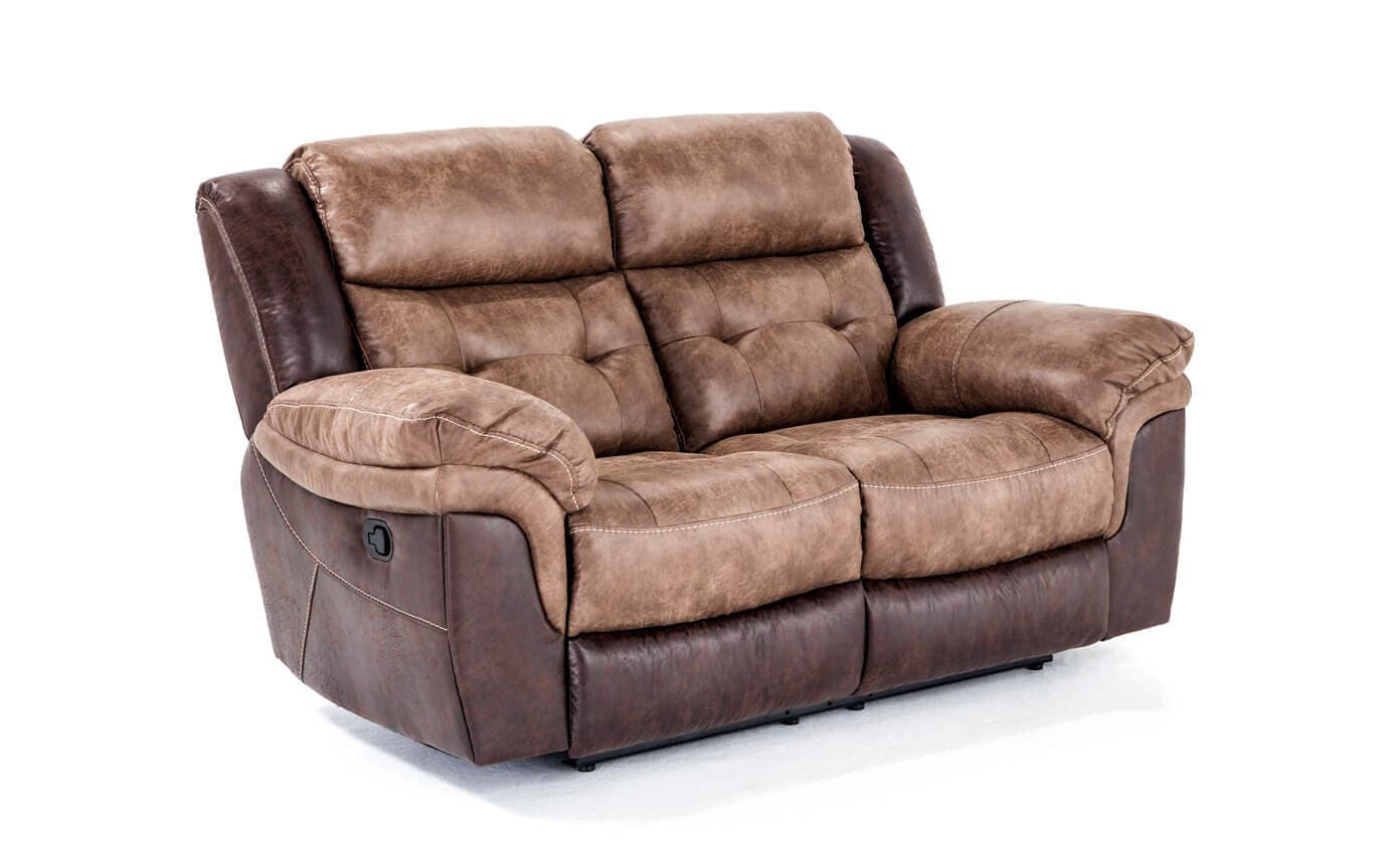 Navigator Manual Loveseat