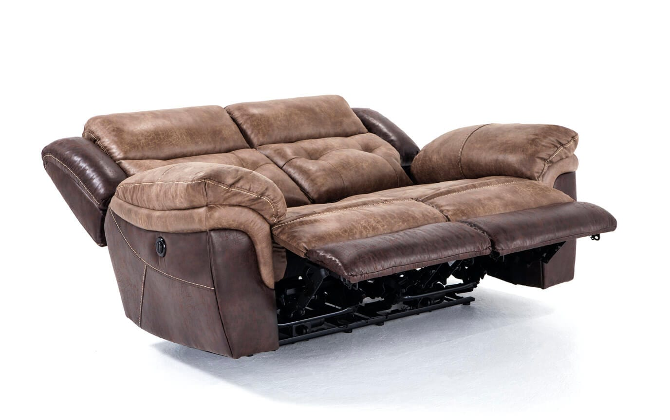 Navigator Power Loveseat