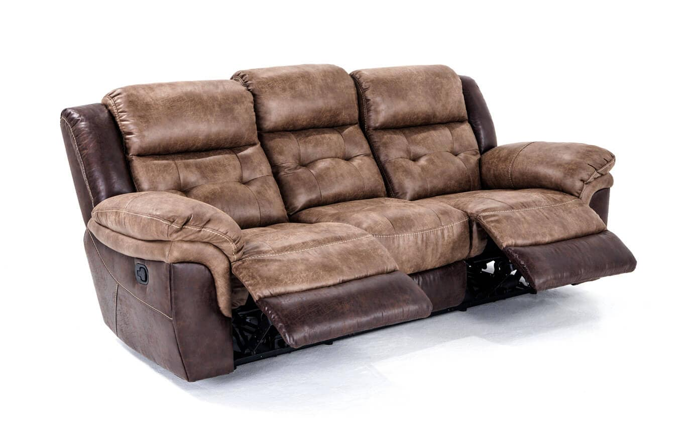 Navigator Manual Sofa
