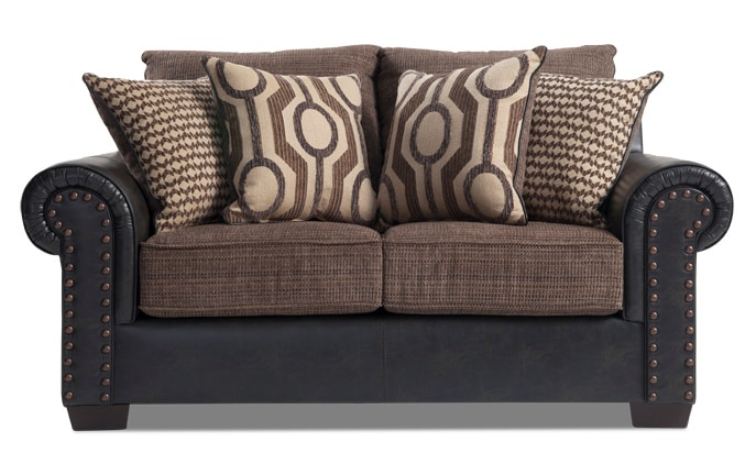 Wyatt Loveseat
