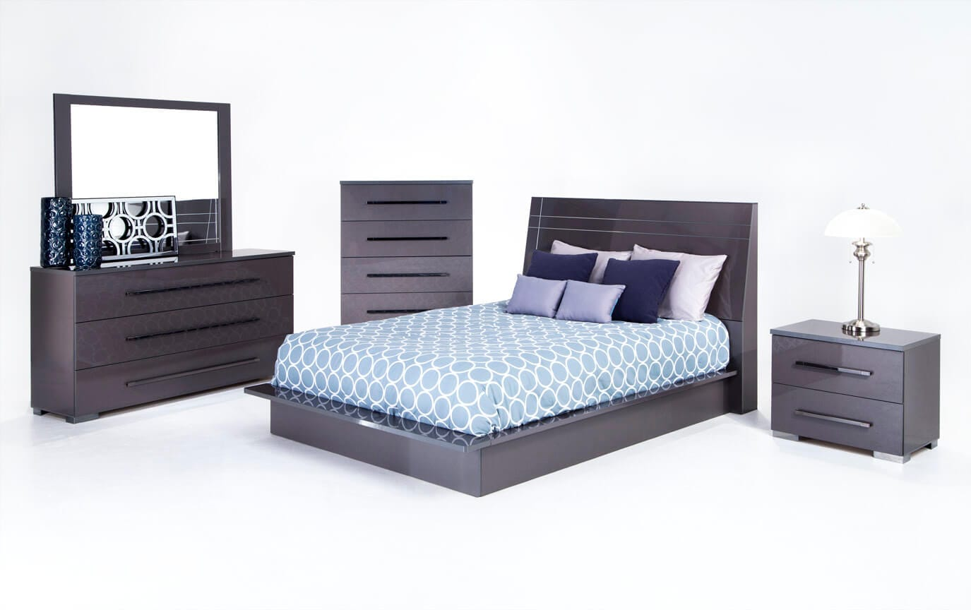 Bedroom furniture collections discount beds for sale online html autos weblog for Cheap bedroom furniture for sale