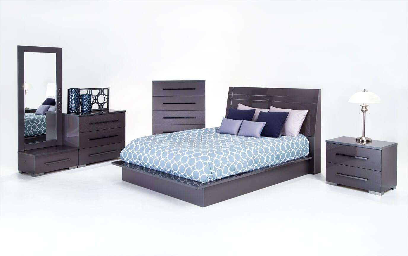 Great Bedroom Set Furniture Minimalist