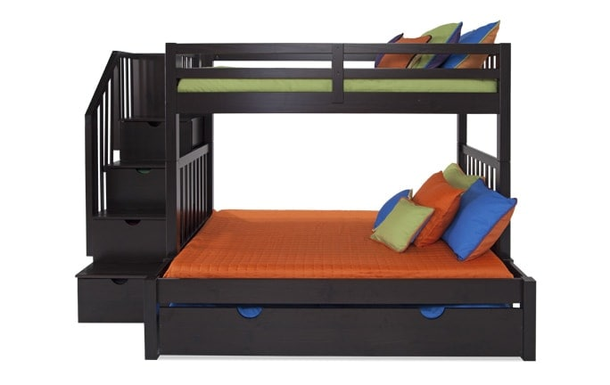 Bunk Beds Bob S Discount Furniture