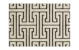 Labyrinth 5' x 7'7
