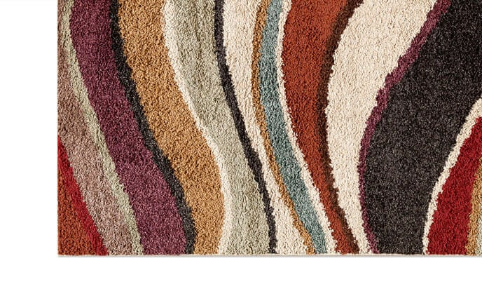 Area Rugs Bob S Discount Furniture