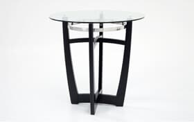 Matinee Bar Table