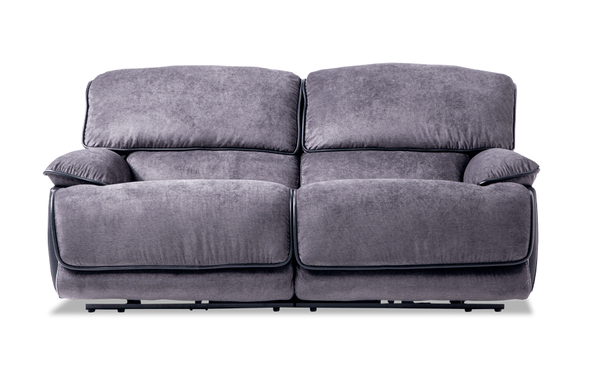 Dawson Dual Power Loveseat