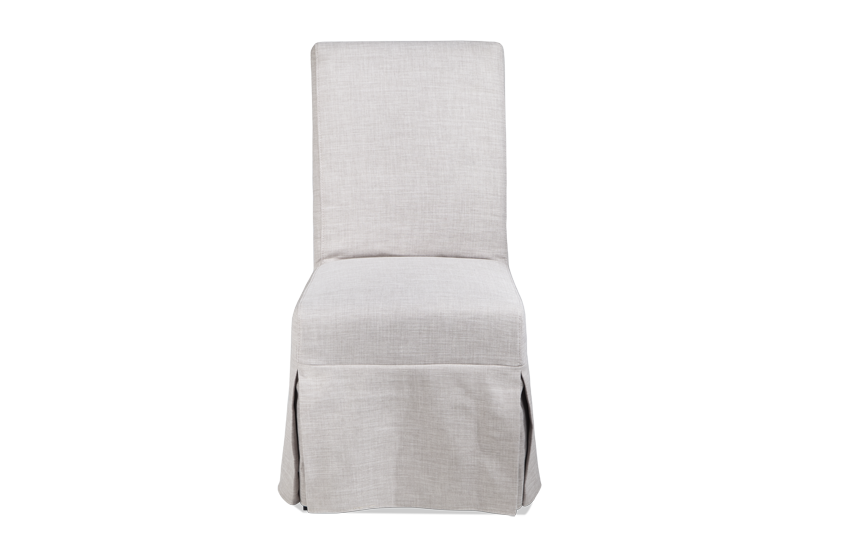 Sanctuary Upholstered Chair