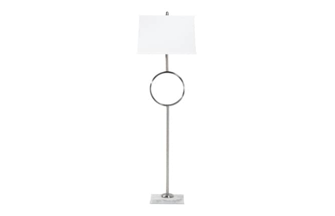 Ovation Floor Lamp