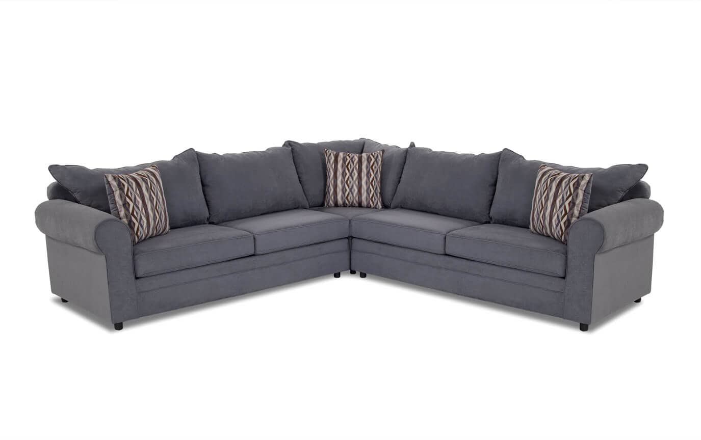 number sorenton products item sofa benchcraft chaise with right piece sectional contemporary