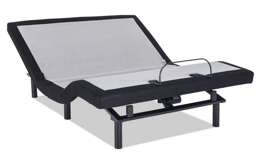 Power Bob Adjustable Base | Bob\'s Discount Furniture