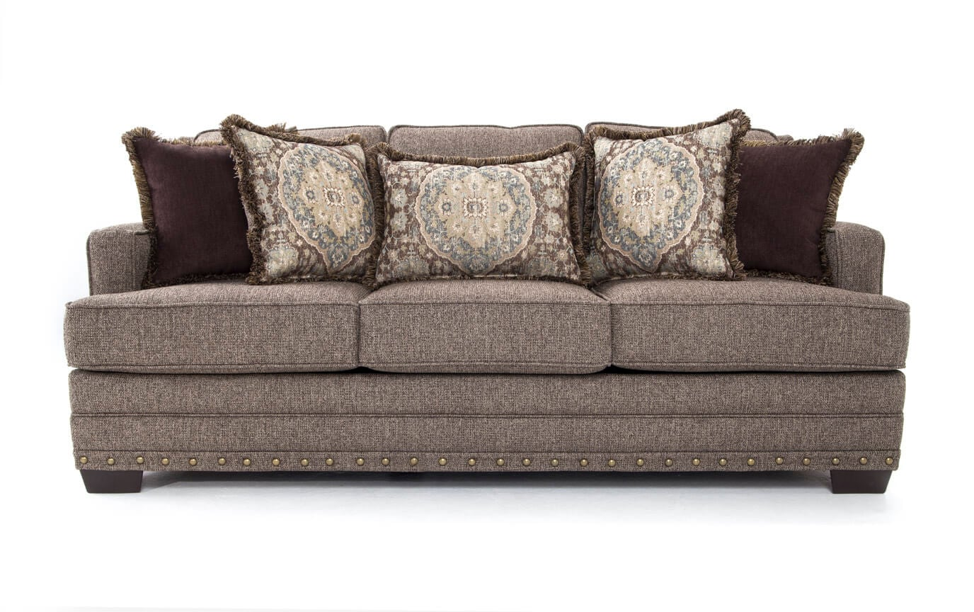City Sofa Products Sofa Chair Collections Han And Moore