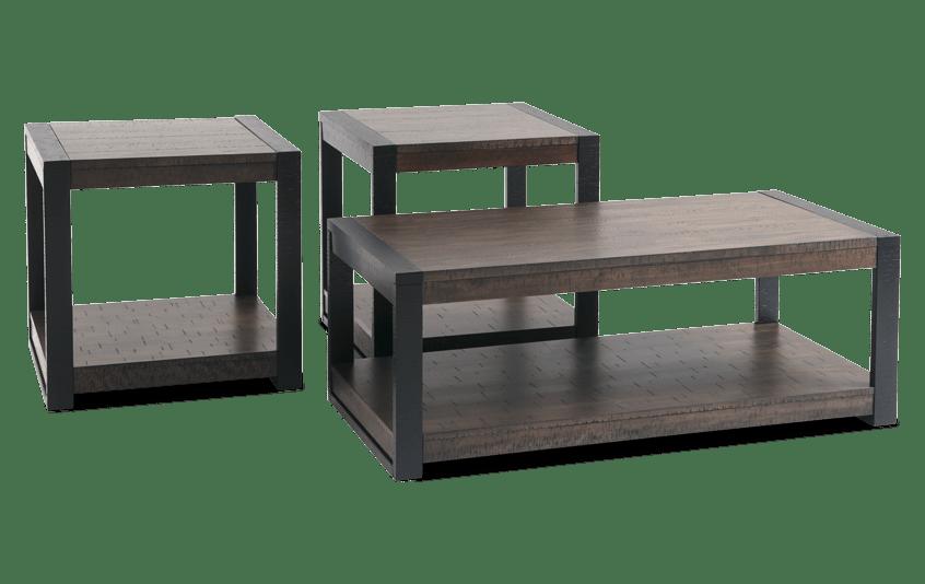 home table frame and coffee sofa amazon of tangkula top dp glass side com accent metal end sets nesting set