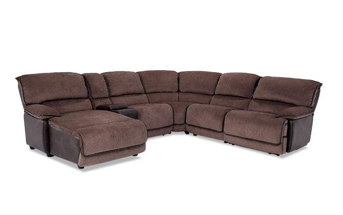 Sectionals Bob S Discount Furniture