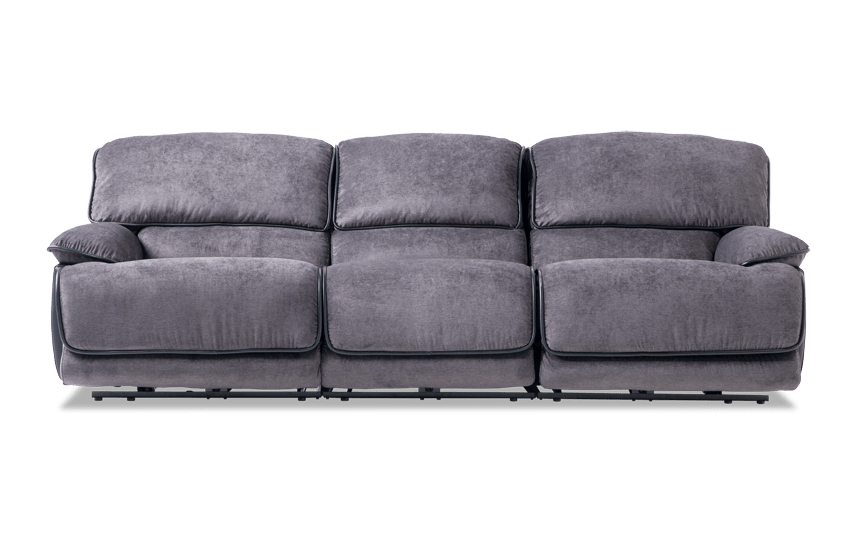 Dawson Dual Power Sofa