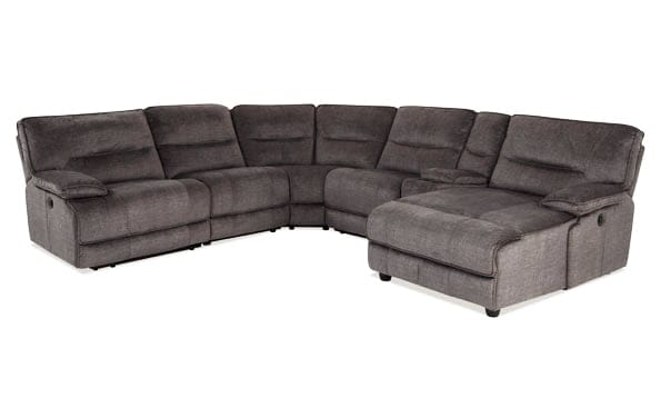 room sofa reviews bedroom sets on city ny large luxury chicago flanig of bobs raymour value blog discount glendale size furniture darkening il melanie