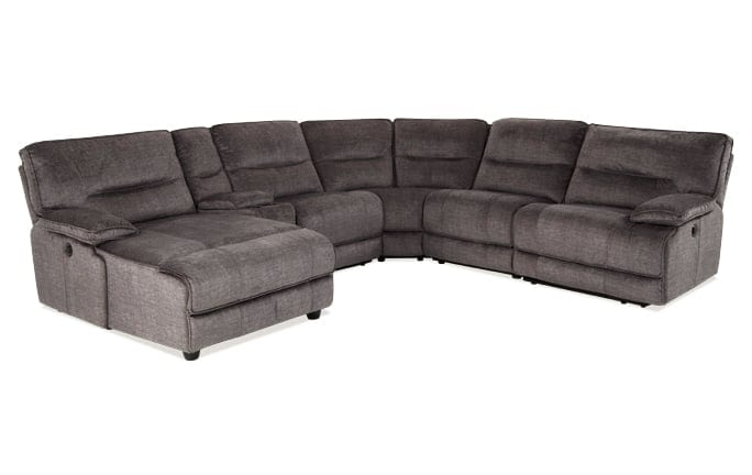 suppliers wooden room showroom furniture alibaba sofa modern leather wholesale living purple sectional