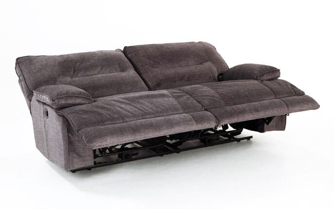 product item2