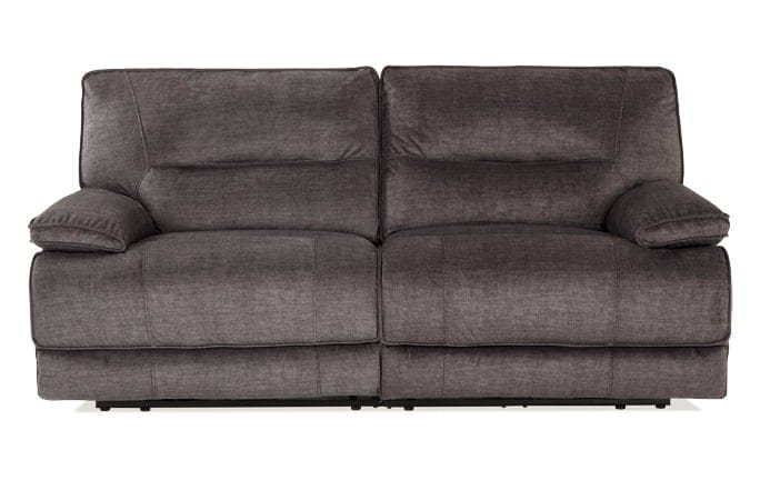 Pacifica Power Reclining Loveseat