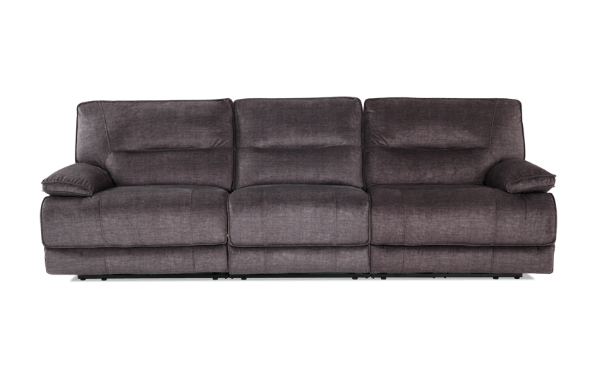 Pacifica Power Reclining Sofa