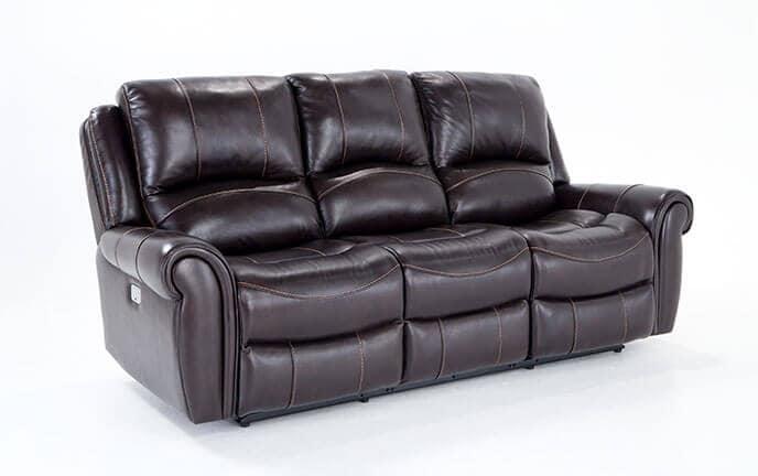 Bennett Leather 88