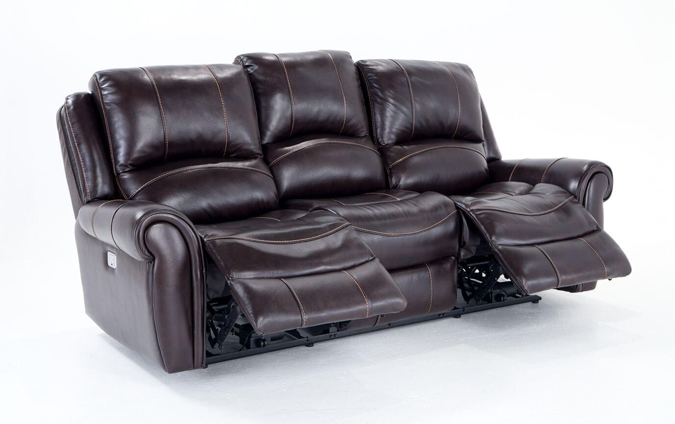 Bobs Lannister Sofa Reviews Awesome Home