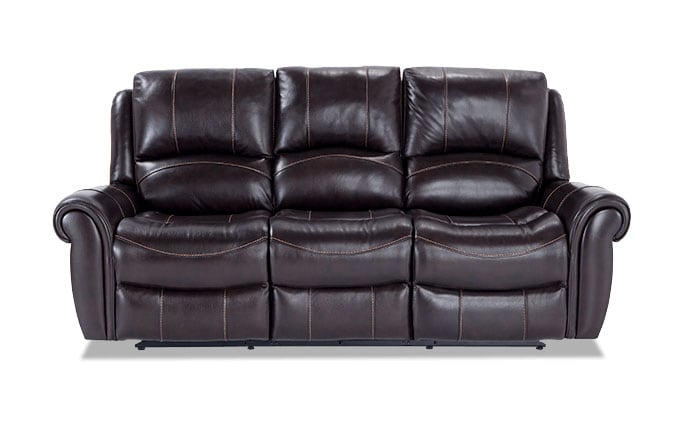 Sofas Bobs Discount Furniture