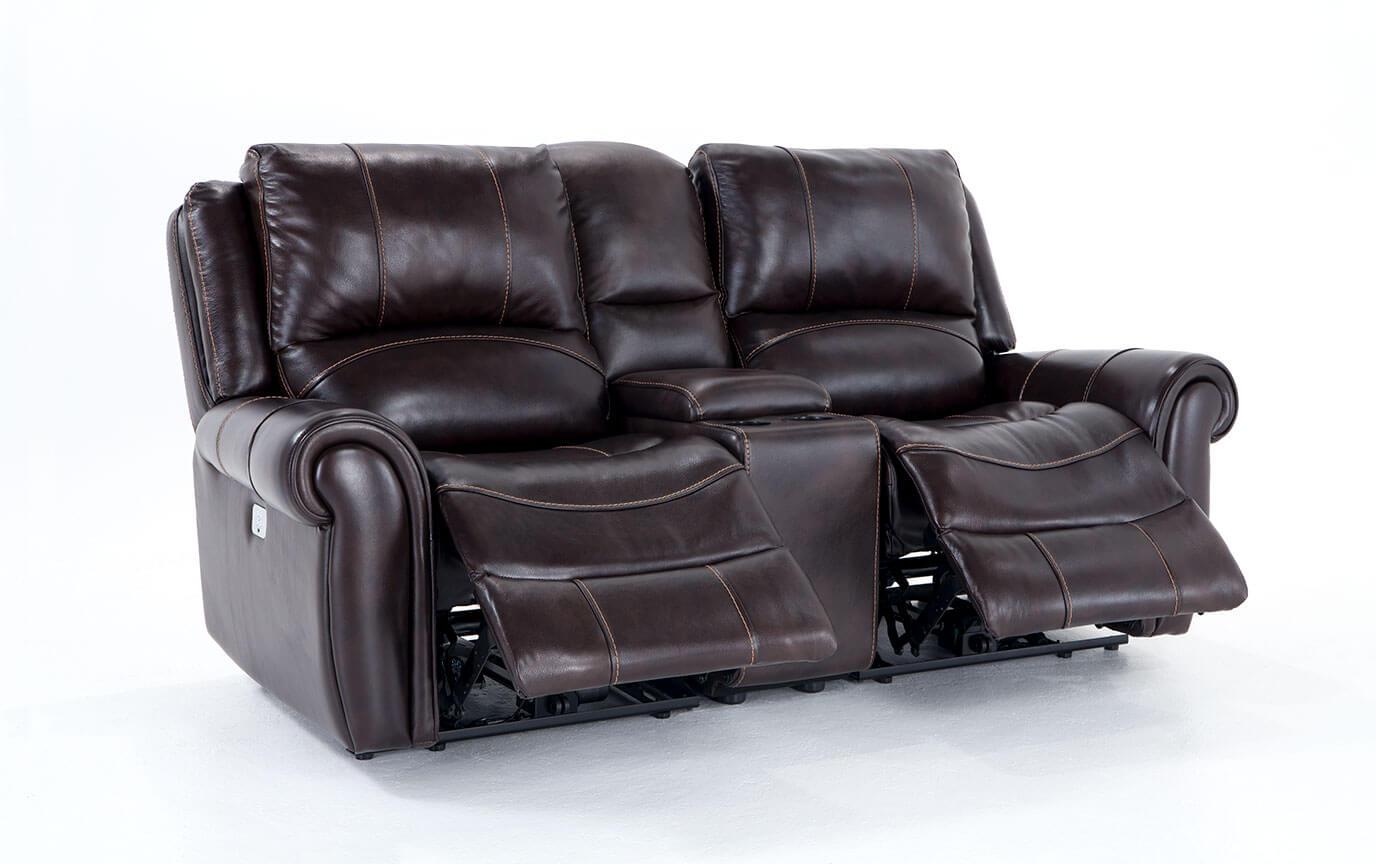 Bennett Leather 79