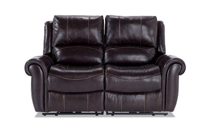 Bennett Leather 66