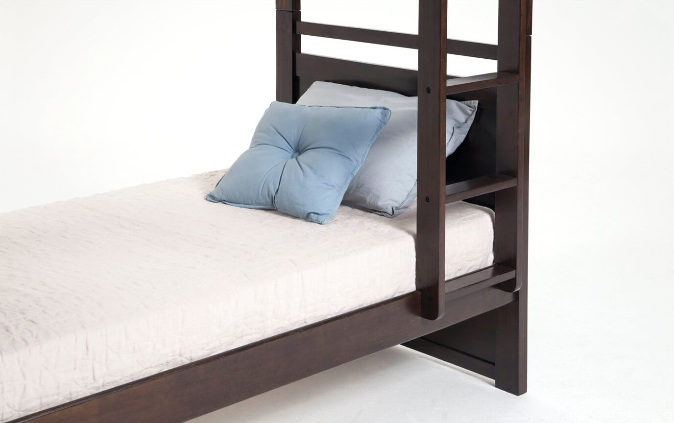 Chadwick Bunk Bed Bobs Com