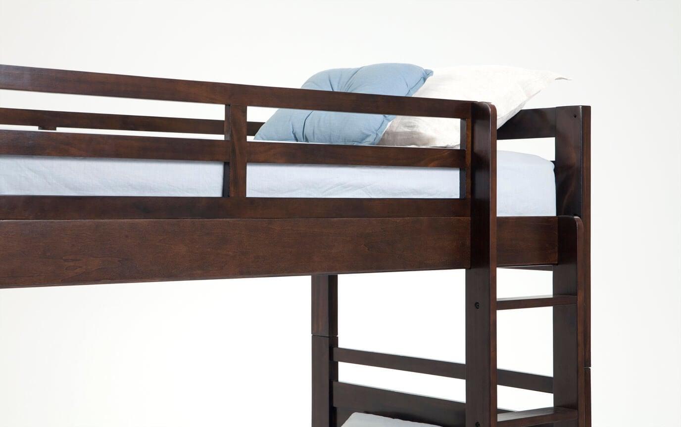 Chadwick Bunk Bed