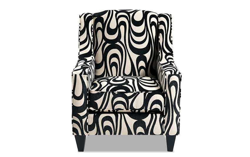 Bon Laguna Accent Chair